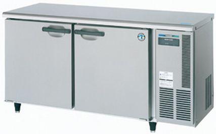 【送料無料】新品!ホシザキ テーブル形恒温高湿庫 CT-150SNF-R(右ユニットタイプ)[厨房一番]