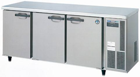 【送料無料】新品!ホシザキ テーブル形恒温高湿庫 CT-180SDF-R(右ユニットタイプ)(受注生産)[厨房一番]