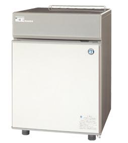 業務用 製氷機 ホシザキ W450×D450×H630 新品 ホシザキ 製氷機 IM-20CM キューブアイスメーカー 卓上タイプ 20kgタイプ 空冷式 ホシザキ 業務用 製氷機  送料無料
