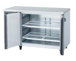 【送料無料】新品!ホシザキ コールドテーブル冷凍庫 FT-120SDF-E-ML[厨房一番]