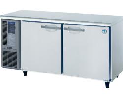 【送料無料】新品!ホシザキ コールドテーブル冷凍庫 FT-150SNF-E[厨房一番]