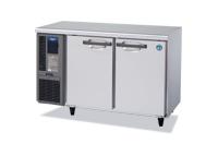 業務用厨房機器 送料無料 賜物 新品 通販 コールドテーブル冷凍庫 ホシザキ FT-120MTCG