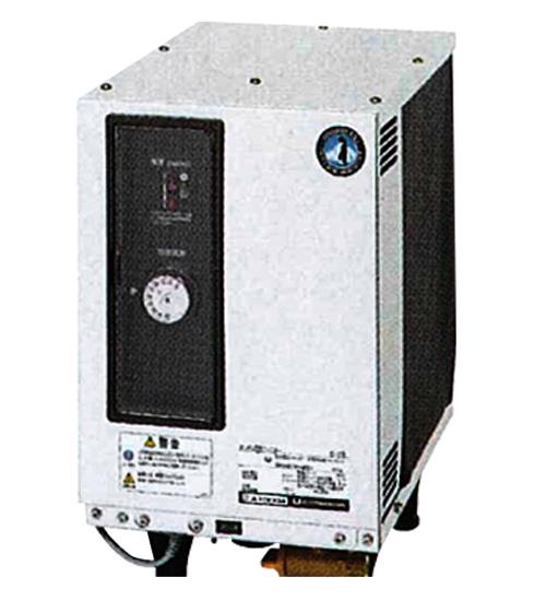 新品 ホシザキ 食器洗浄機 アンダーカウンタータイプ 電気ブースター BT-1F送料無料
