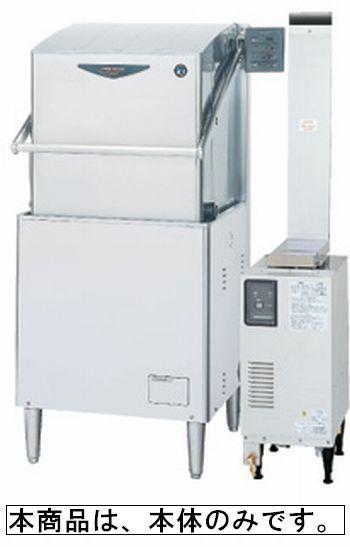 【新品】ホシザキ 業務用食器洗浄機 JWE-680B 60Hz 三相200Vドアタイプ (ブースター別)【 食洗機 】【 業務用食器洗浄機 】【 食器洗浄機 業務用 】【送料無料】