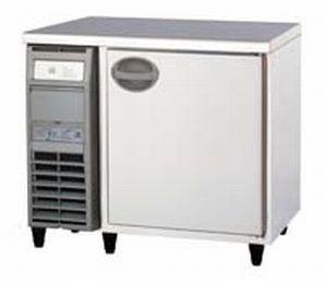 新品 福島工業(フクシマ)業務用横型冷蔵庫 コールドテーブル 202リットル幅900×奥行750×高さ800(mm)LCW-090RM