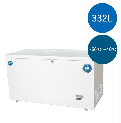 【送料無料】新品!ジェーシーエム(JCM) 超低温冷凍ストッカー【JCMCC-330】[厨房一番]