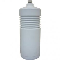 【送料無料】新品!メイスイ 業務用浄水器I型NFXシリーズNFX-LC交換用カートリッジ  NFX-LCC[厨房一番]