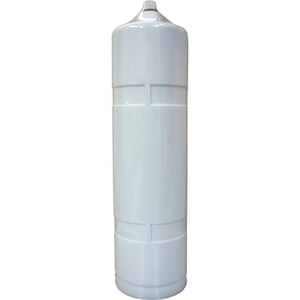 【送料無料】新品!メイスイ 業務用浄水器I型NFXシリーズNFX-OC交換用カートリッジ  NFX-OCC[厨房一番]