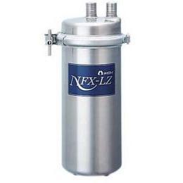 【送料無料】新品!メイスイ 業務用浄水器I型  NFX-LZ[厨房一番]