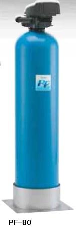 【送料無料】新品!メイスイ 業務用浄水器I型(自動逆洗タイプ)  PF-80[厨房一番]