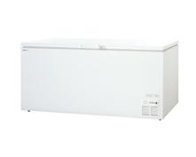 【送料無料】新品!パナソニック(旧サンヨー) 冷凍ストッカー チェストフリーザー SCR-R63[厨房一番]