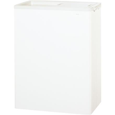 業務用厨房機器 送料無料 新品 パナソニック 使い勝手の良い SCR-S65 18%OFF 冷凍ストッカー スライド扉 旧サンヨー