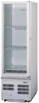 【送料無料】新品!パナソニック(旧サンヨー) 標準型冷蔵ショーケース SMR-R70SKMB [厨房一番]