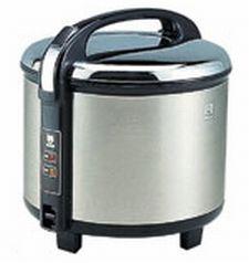 【送料無料】新品!タイガー 炊飯ジャー(1.5升) JCC-270P [厨房一番]