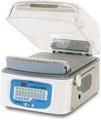 業務用厨房機器 送料無料 新品 大人気 トスパック V-492G 送料0円 東静電気 真空包装機