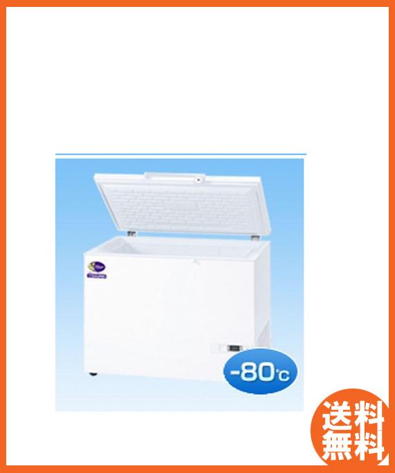【送料無料】新品!ダイレイ ドライコールド DS-208 191L [厨房一番]