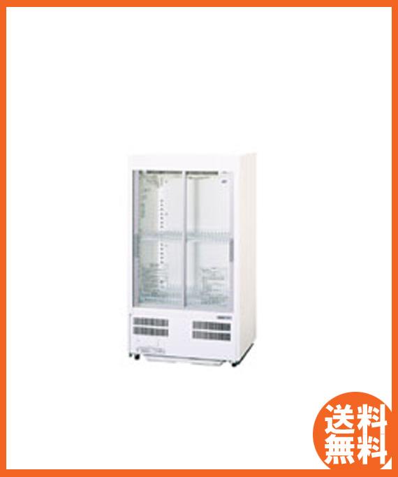 新品:パナソニック冷蔵ショーケース スライド扉 82LSMR-M48SNC (旧型番: SMR-M48SNB )