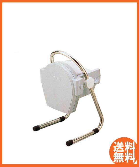 【新品】CHUBU ミニスライサー SS-250C