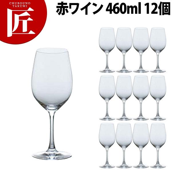 ウイニング 赤ワイン (12ヶ入) SP-11400【運賃別途】【900】 業務用 【ctss】
