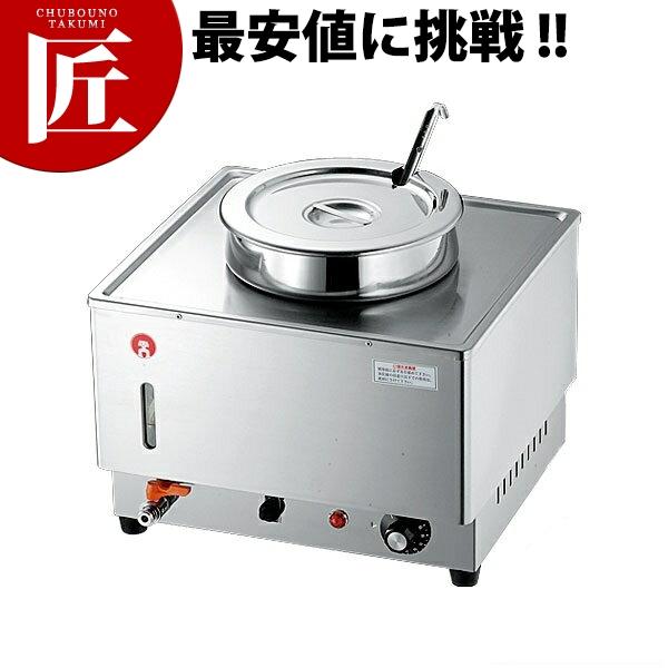 2ff4b37710aa 業務用 【ctss】 電気式 フードウォーマー シェーカー KU-304 やかん owin.vn