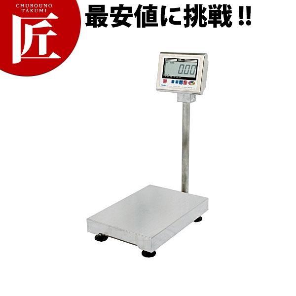 ヤマト デジタル台秤 DP-6700K 60kgはかり ハカリ 計り 量り キッチン スケール キッチンスケール デジタル デジタルはかり 業務用 【ctss】
