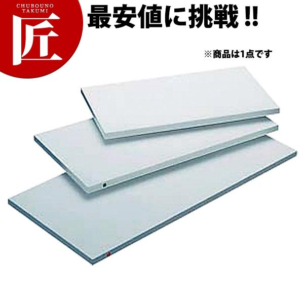 住友 スーパー耐熱まな板 30MBK 600×450×30mm【運賃別途】【700 b】 まな板 耐熱まな板 業務用まな板 業務用プラスチックまな板 【ctss】