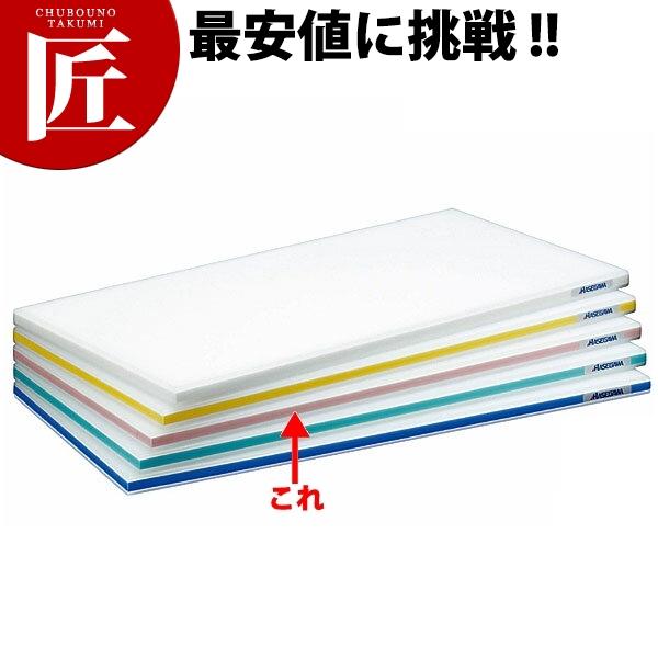 ポリエチレン かるがるまな板 標準タイプ SD 片面5mm ピンク 900×450×30mm【運賃別途】【ctss】 領収書対応可能