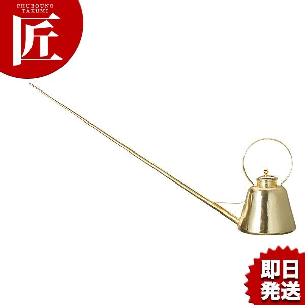 八宝茶ロングポット 4200cc【N】