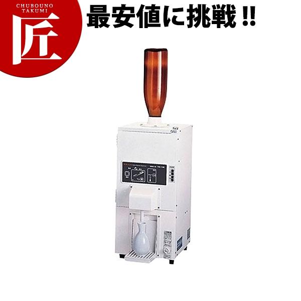 酒燗器TSK-110B【N】