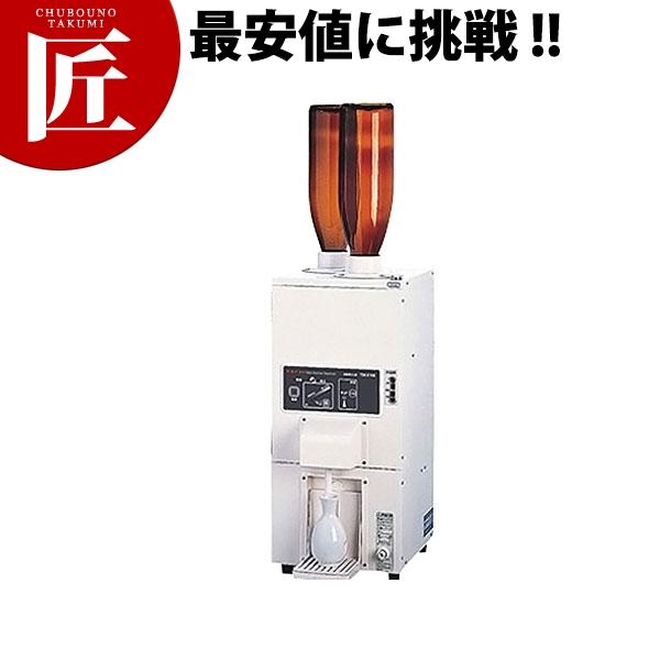 酒燗器TSK-210B【N】