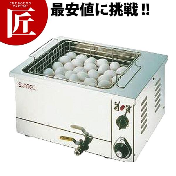 電気温泉玉子メーカー EW-150【N】