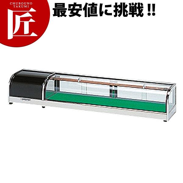 ネタケース OH丸型-NV-1800L【N】