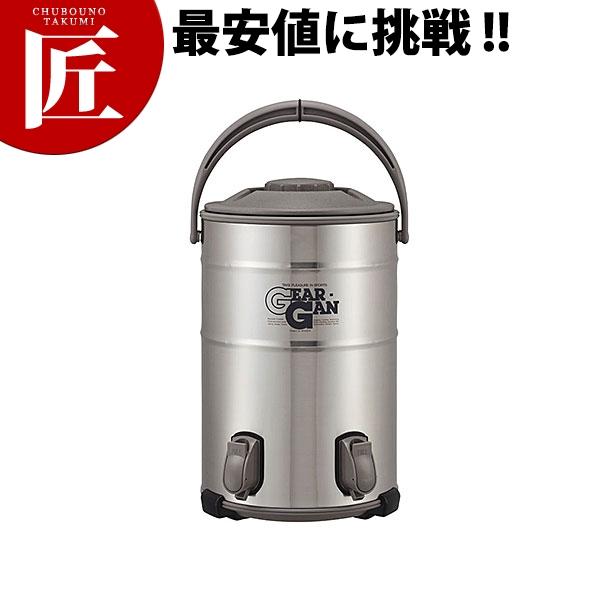 ピーコック ステンレスキーパー(大容量) IDS-W150 (15.0L)【N】