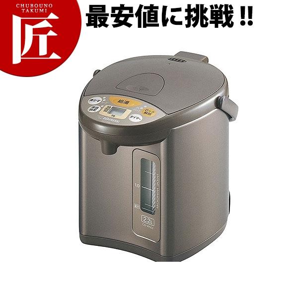 象印 電動ポット 3.0L CD-WN30【N】