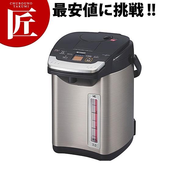 タイガー VE電気ポット とく子さん PIE-A500 (5.0L)【N】