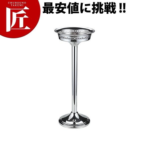 TY 18-8シャンパンクーラースタンド【N】