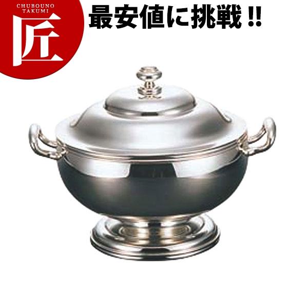 UK バロン丸スープチューリン 0.8L 小【N】