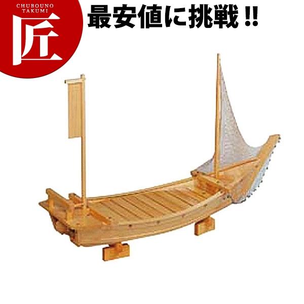 特上 盛舟 1800x540【N】
