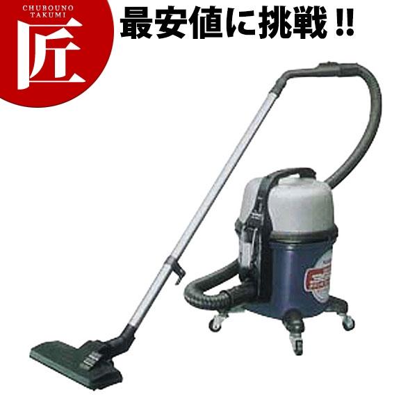 パナソニック 店舗用業務用掃除機 MC-G5000P-K【N】