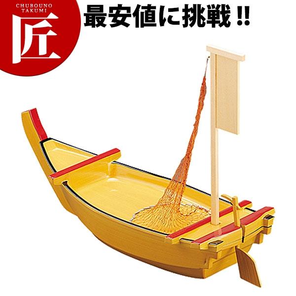 大安七福舟 白木【運賃別途】[N]