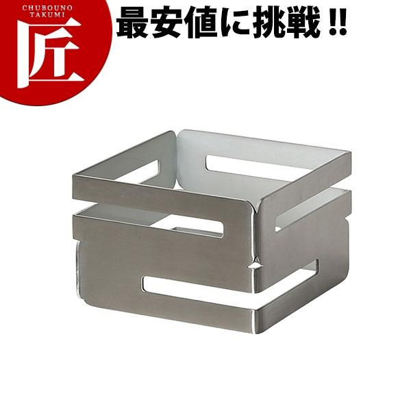 ME ビュッフェスタンド ヘアライン 71278-4【運賃別途】[N]