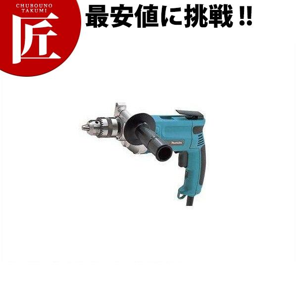 マキタ 電動ドリル DP4002 (無段変速タイプ) 業務用 【ctss】