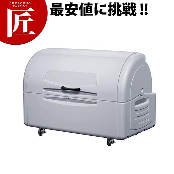 送料無料 ジャンボペール PE700K(680L)キャスターなし 【ctss】 領収書対応可能