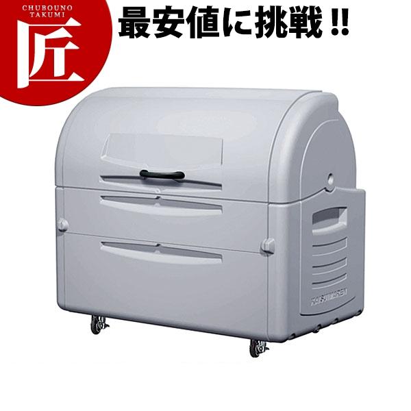 送料無料 ジャンボペール PE850C(850L)キャスター付 【ctss】 領収書対応可能
