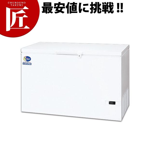 DFシリーズ スーパーフリーザー DF-300D【運賃別途】【ctss】冷凍庫 フリーザー 業務用 領収書対応可能