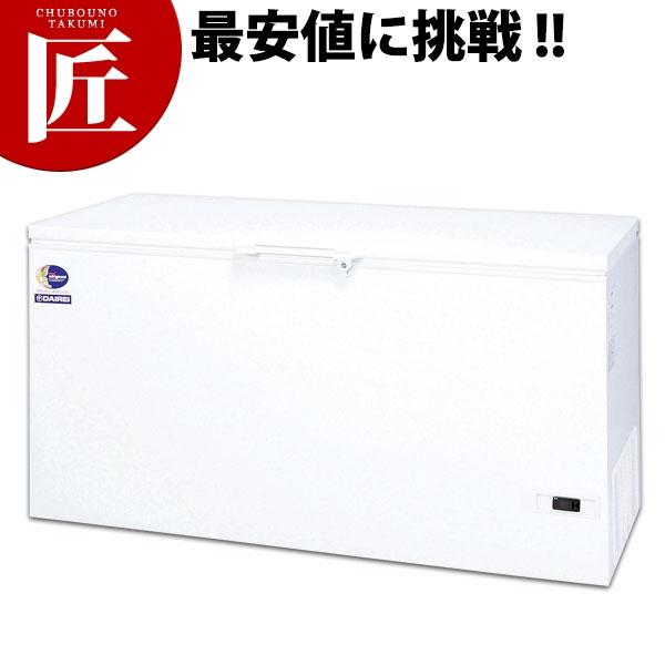 DFシリーズ スーパーフリーザー DF-500D【運賃別途】 業務用 【ctss】