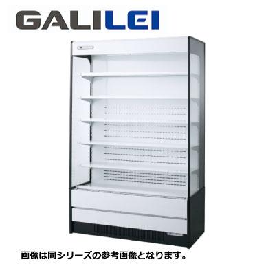 人気ブランドの 新品 送料無料 業務用 フクシマガリレイ 業務用 多段オープン冷蔵ショーケース インバーター制御 送料無料 日配 インバーター制御、弁当/MEK-42GKSA5L, サッカーショップ fcFA:bba5b475 --- esef.localized.me