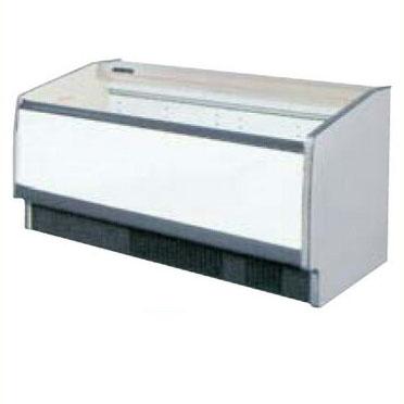 【新品 送料無料】■福島工業 フクシマ 冷凍機内蔵型 平型オープンショーケース MFC-65SNFTXS 幅1909×奥行900