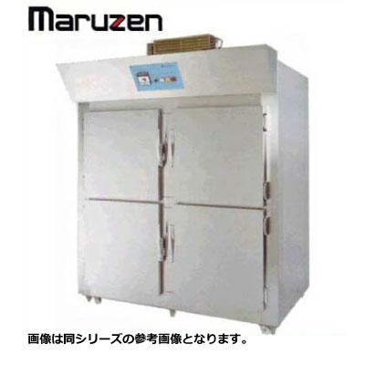 新品送料無料■マルゼン フリーザー FF-64-1-4