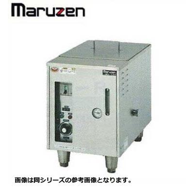新品送料無料■マルゼン 電気ブースター MD-12T